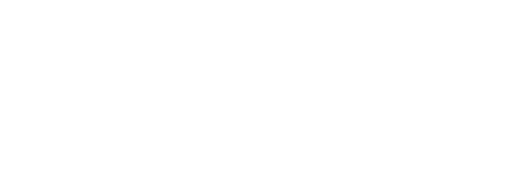 College of Self-Organised Learning